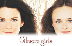 which gilmore girls character are you