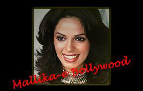 How well do you know Mallika-e-Bollywood?
