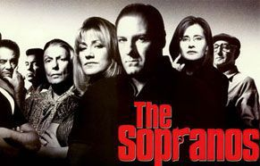 Sopranos featured