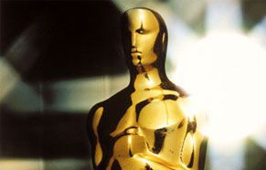How well do you know the Oscars?
