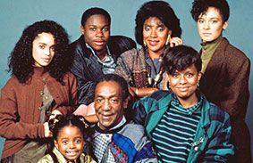 How Well Do You Know The Cosby Show?