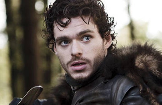 Which Game of Thrones Hunk Is The Man Of Your Dreams?