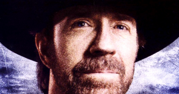 Which Walker, Texas Ranger Character Are You?