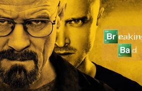 How Well Do You Know Breaking Bad?