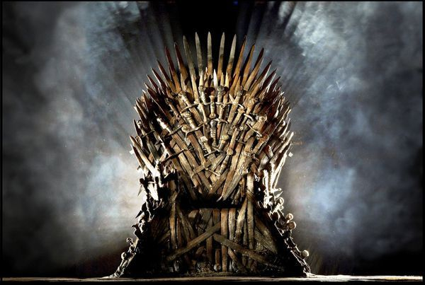 Which Game Of Thrones House Do You Belong In?