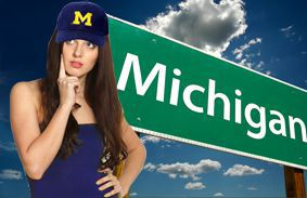 How Michigan Are You?