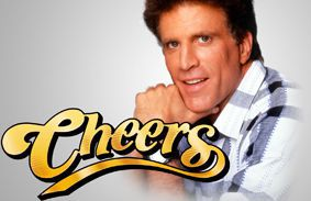 How Well Do You Know Cheers?