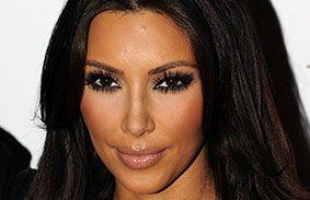 Which Kardashian Are You?