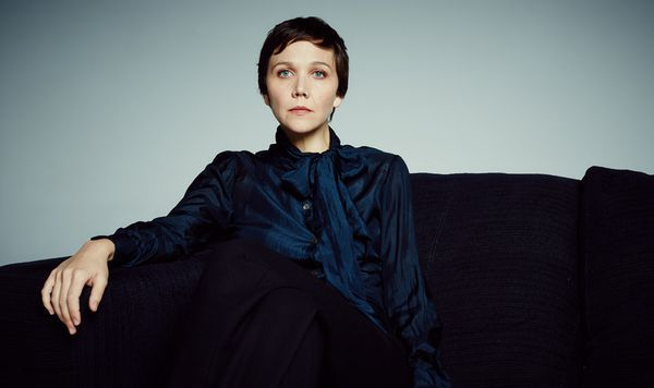 Which Maggie Gyllenhaal Character Are You?