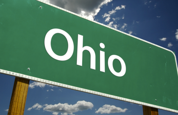 How Ohio Are You?