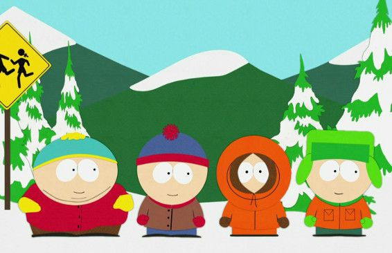 How Well Do You Know South Park?