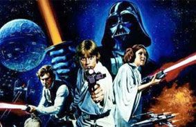 How Well Do You Know Star Wars: Episode IV?