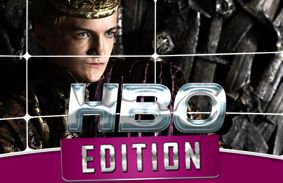 What Should You Be Watching: HBO Edition