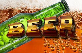 Beer Quiz, Which Beer Should I Drink Quiz