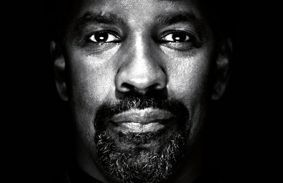 Which Denzel Washington Character Are You?