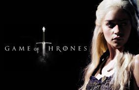 Which Game Of Thrones Heroine Are You?