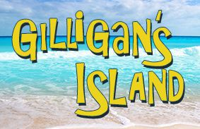 "Which ""Gilligan's Island"" Character Are You?"