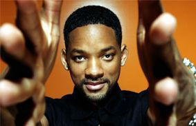 Which Will Smith Character Are You?