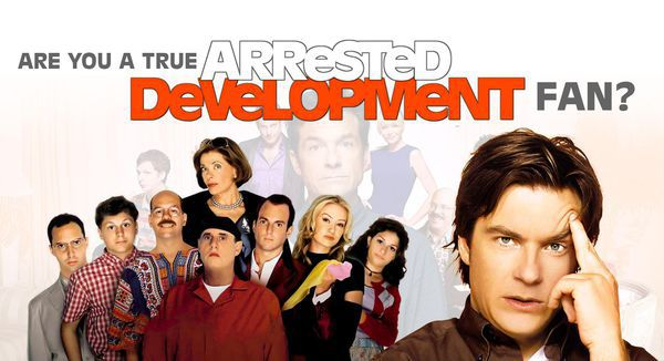 Are You a True Arrested Development Fan?